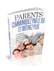 ebook-parentalité-communication