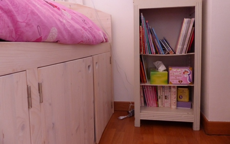 Bibliotheque-chambre-enfant