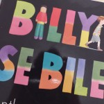 billy-se-bile
